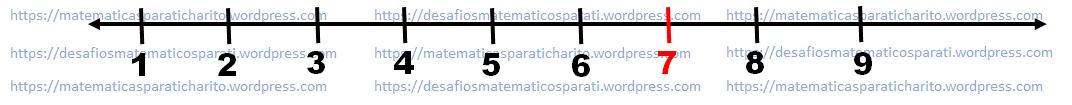 36_1.2