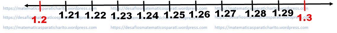 36_1.4