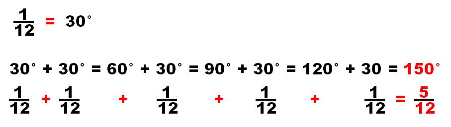 36_1.6