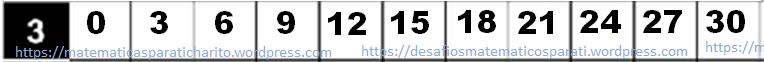37_1.3