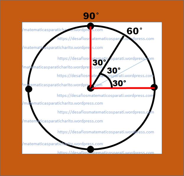 Desafío 37. Cuarto grado. – Desafíos matemáticos