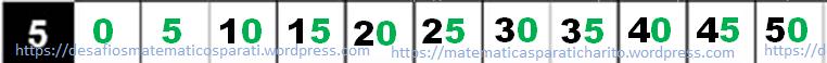37_1.4
