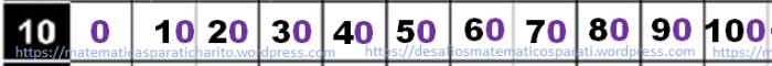 37_1.5