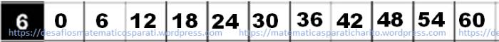 37_1.6