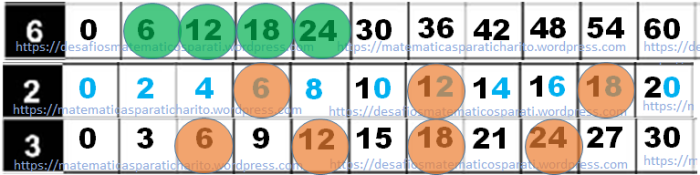 37_1.6bis