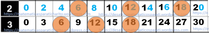 37_1.7