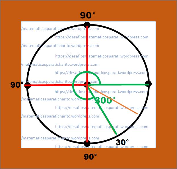 Desafio 37 Cuarto Grado Geoplano Circular Desafios Matematicos