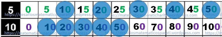 37_1.8