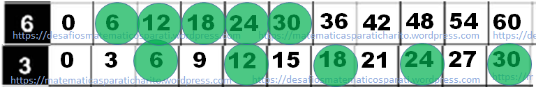 37_1.9