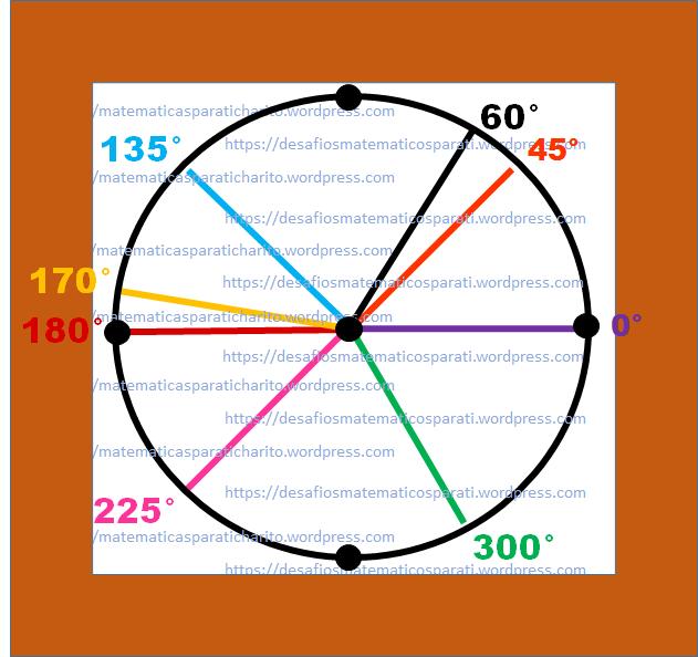 Desaf os matem ticos cuarto grado bloque 2 desaf os - Como instalar una bisagra de 180 grados ...
